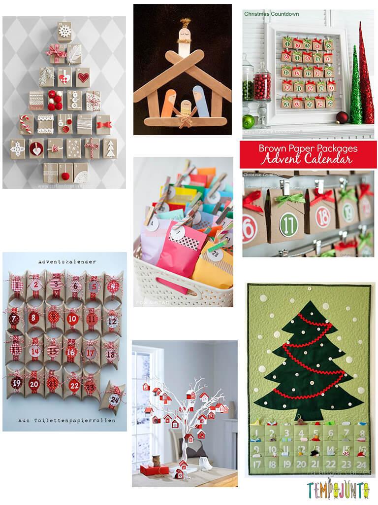 Tradicao de Natal que vira brincadeira e cria lembrancas incriveis para as criancas_montagem-calendarios