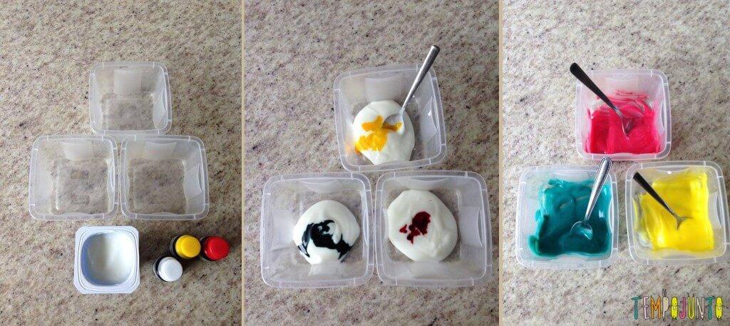 10 materiais para ter e brincar nas férias_passo-a-passo-para-fazer-tinta-comestivel
