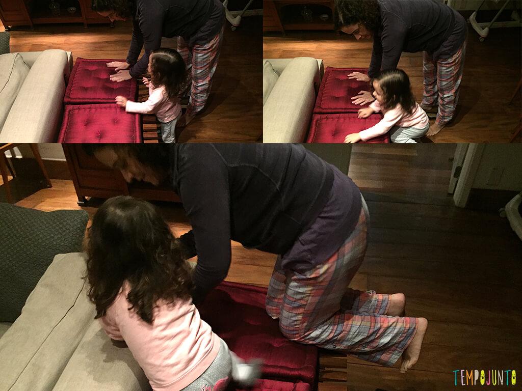 As muitas maneiras de brincar em um sofá_20.13.45_20.13.50_20.13.56_Patmarinho-e-gabi-escalando-sofa_e_repost_FB