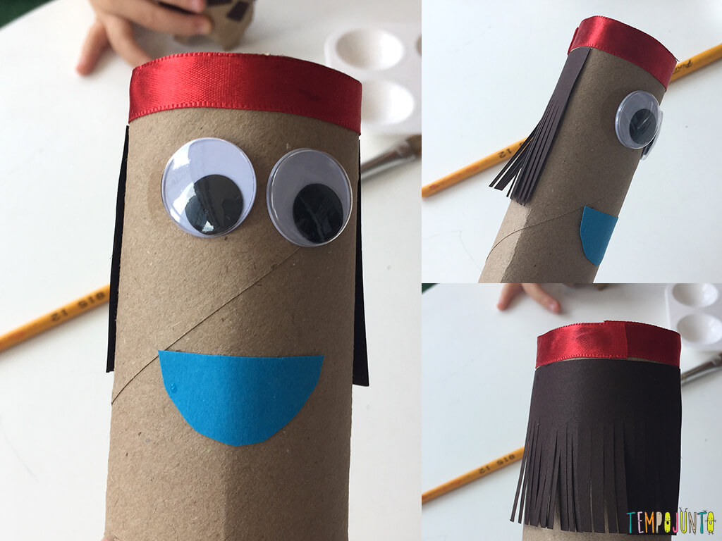 Elefante e outras ideias com rolo de papel higiênico_12.03.43_12.03.46_12.03.45_carinha-feita-pela-carol