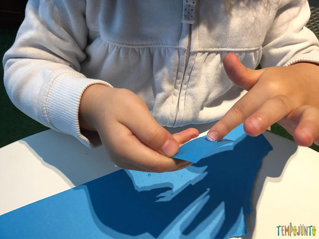 Elefante e outras ideias com rolo de papel higiênico_18.33.59_fixando-papel-no-rolo