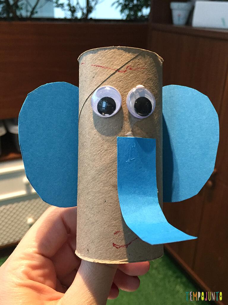 Elefante e outras ideias com rolo de papel higiênico_18.39.08_resultado-final-elefante