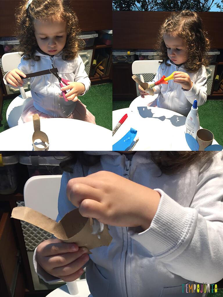 Elefante e outras ideias com rolo de papel higiênico_18.53.18_18.50.00_18.52.09_Gabi-cortando-e-colando