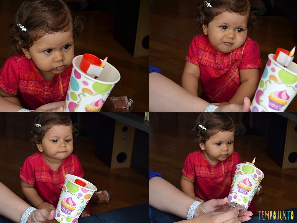 Brinquedo para despertar a curiosidade do seu bebe_COMPOSICAO