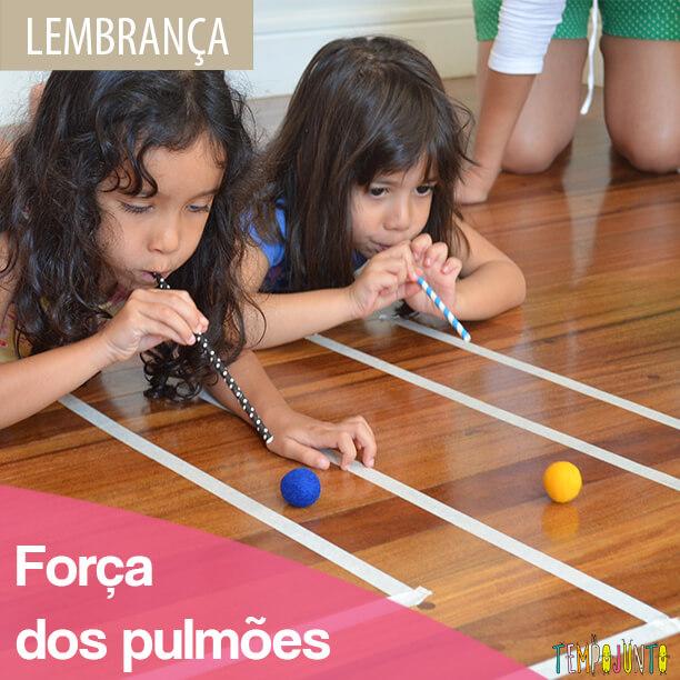 Miolo_Lojinha_kit_corrida_pompons