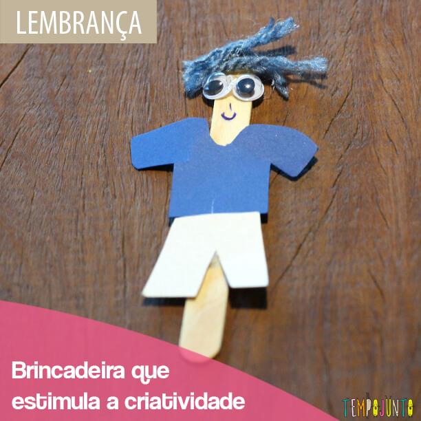 Miolo_Lojinha_kit_lembranca_fantoche_palito (1)