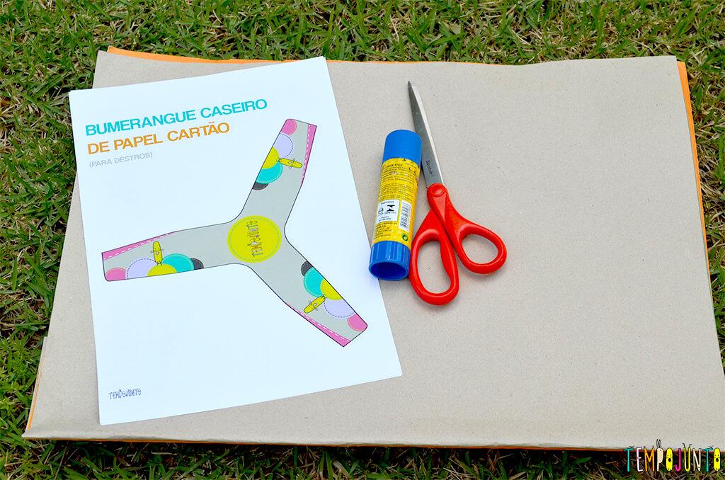 Boomerang-materiais2