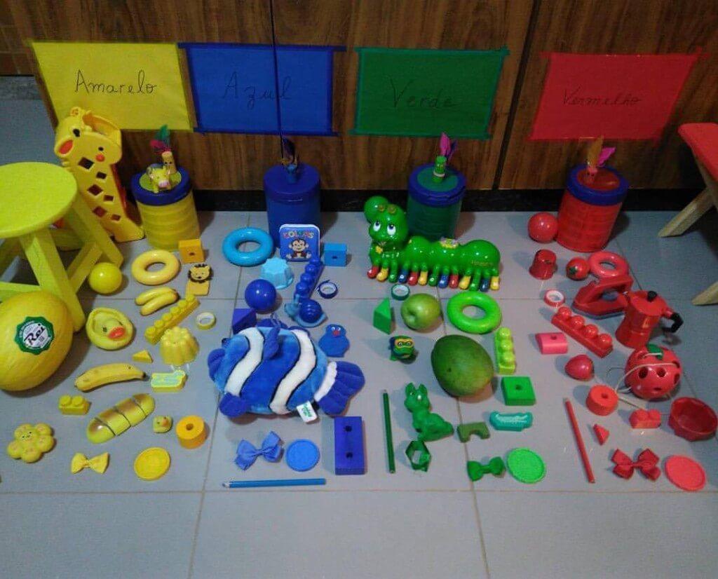 jogo_cores