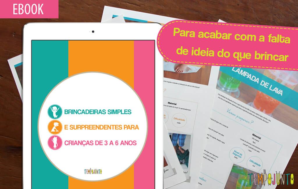 E-book 3 a 6 anos Image