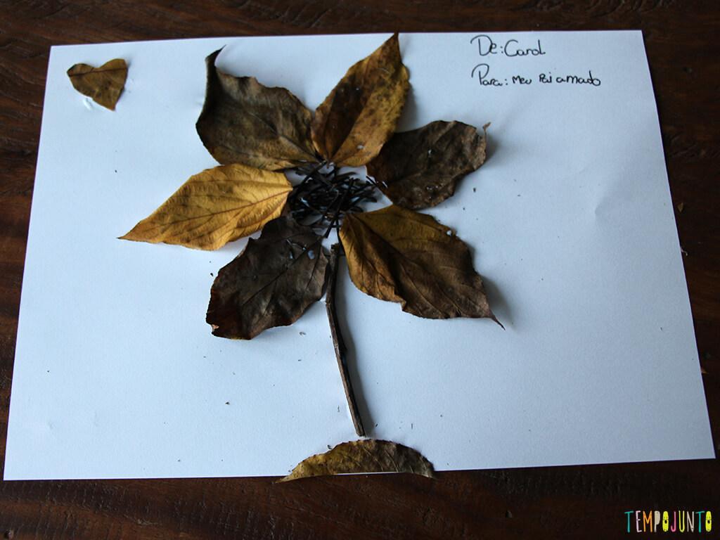 Arte com folhas de árvore_0339_resultado-final-da-carol