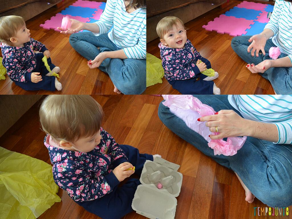 Brincadeira de coordenação e identificação de cores para bebês_montagem_11.52.10_11.51.28_11.52.05