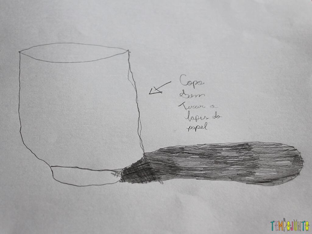 Brincadeira para ensinar a criança a desenhar_IMG_0247_desenho-sem-tirar-o-lapis-do-papel