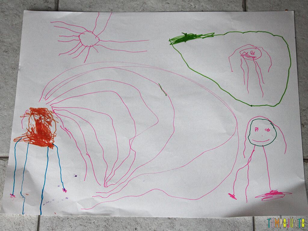 Quando a criança usa o desenho para contar história_0263_desenho final
