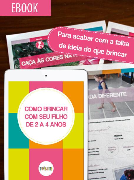 E-book 2 a 4 anos Image