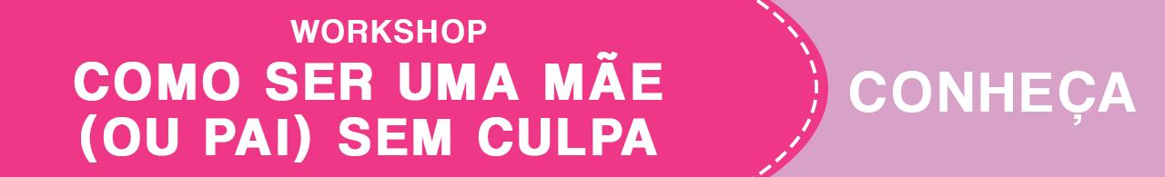 Banner-mobile-novo-projeto