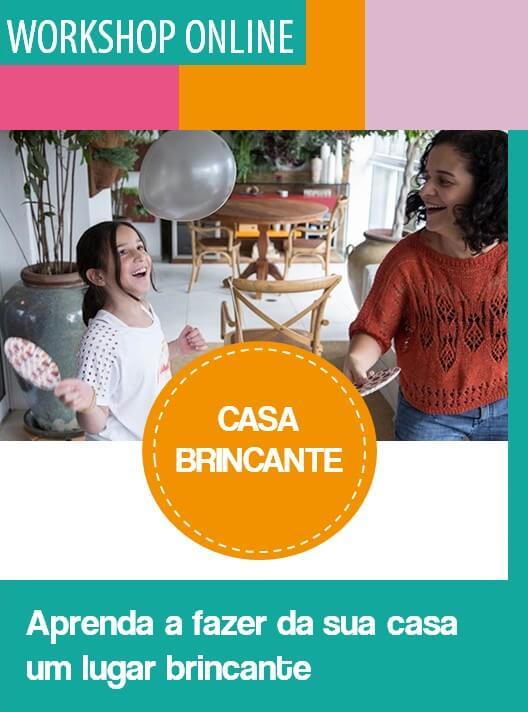 Casa Brincante Image
